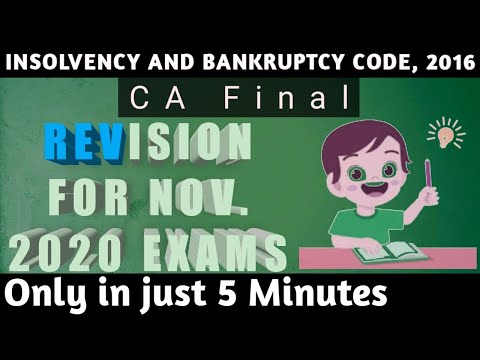 Section 188 | Related Party Transactions | Very Very Important Sections for Exams from YouTube · Duration:  15 minutes 3 seconds