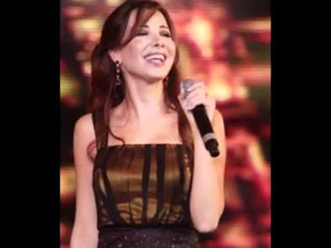 Nancy Ajram - Ana Yalli Bahebak Lyrics - lyricsera.com