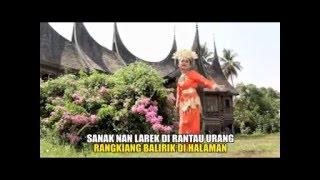 Deanda - Pulang Basamo