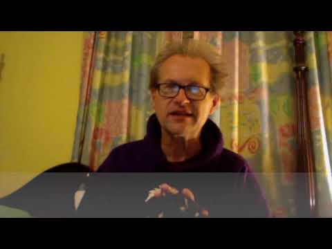 TOMMY WOMACK Monday Morning Cup Of Coffee (November 20, 2017)