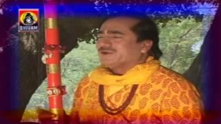 Prabhatiya Narsinh Mehta || Praful Dave Prabhatiya || Bhajan Na Bharose  ||  Prachin Prabhatiya ||