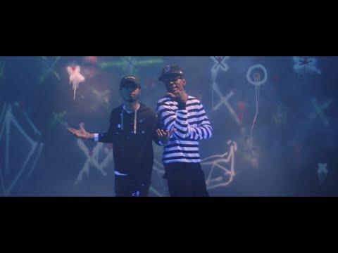 UBI – Light 'Em Up (ft. Godemis)