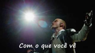 Justin Timberlake - Lets take a ride - Tradução