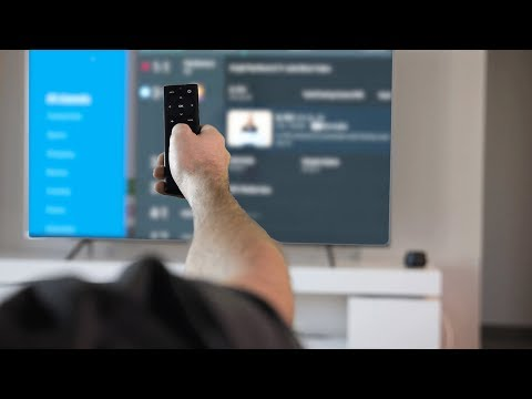 Channel Master | Stream+ Media Player Lifestyle Product Overview Video
