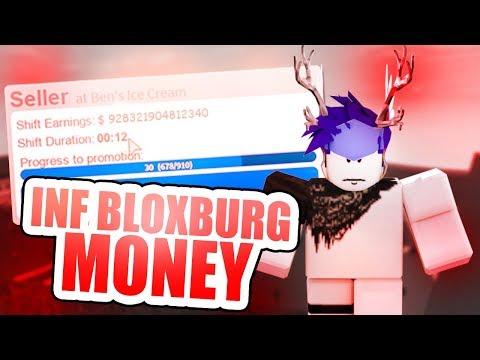 💥 INF BLOXBURG MONEY: INSANE MONEY SCRIPT | 😱 WORKING, OP, 1M A DAY 😱