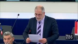 Λ. ΦΟΥΝΤΟΥΛΗΣ: Οι μετανάστες έφεραν τον ακρωτηριασμό των γυναικών στην Ευρώπη.