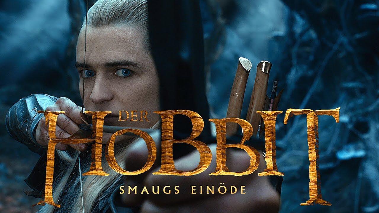 der hobbit streamcloud