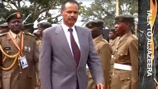 Talk to Al Jazeera - Can Ethiopia and Eritrea finally find peace?