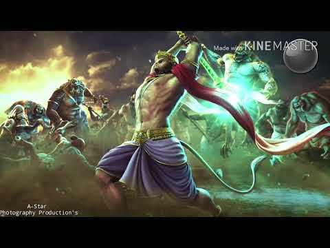 Best Trance 2018 Bajrang Bali DJ mix by A-Star PHOTOGRAPHY PRODUCTIONS