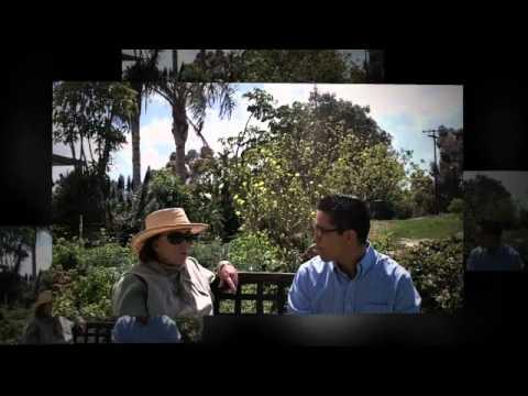 Seabreez Organic Farms (pre-view)