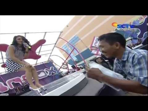 SITI BADRIAH Live At Inbox (16-05-2013) Courtesy SCTV