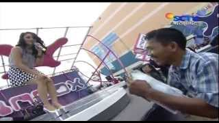 SITI BADRIAH Live At Inbox (16-05-2013) Courtesy SCTV