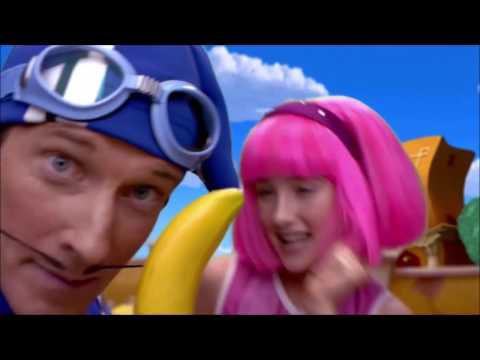 Blake Shelton - Footloose Dance (TV Shows, Movies And Music Videos)