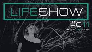 LifeShow #011 - Бордели, блудницы, sex park