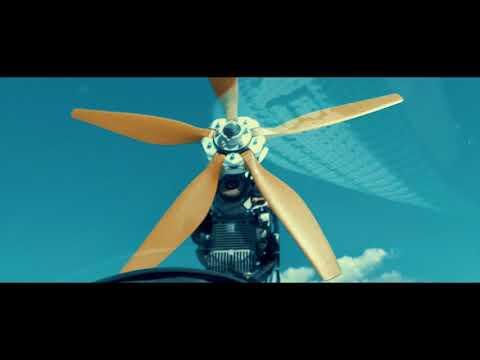 Gliding Season 2017