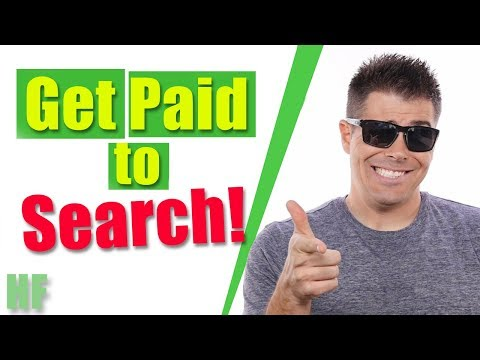 How to Make Money Searching Online with Microsoft Rewards
