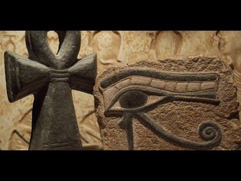 Sex Transmutation and Harnessing Orgone Energy - ROBERT SEPEHR