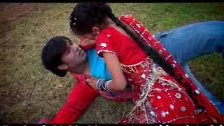 Bhojpuri में तहलका मचाने वाला गाना - लहंगा AC खोजता || (ऑफिसियल ऑडियो )- NEW SONG