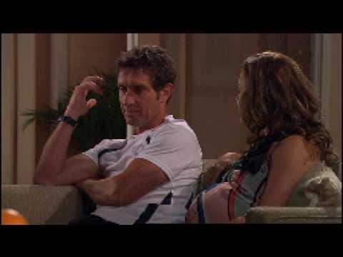 Home & Away Episode #4864 Part 3 (LQ)