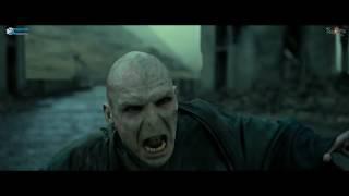 Гарри Поттер и Проклятое дитя Обзор   Русский  трейлер