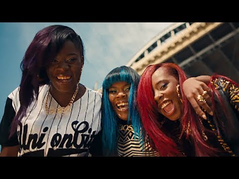 """PTAF OF """"BOSS ASS BITCH"""" FAME SIGNED BY CAPITOL RECORDS + DROP NEW VIDEO! - ADD Presents: The Drop"""