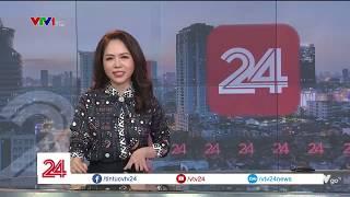 Giỏ quà tết Trá Xanh và câu chuyện kinh dị tại xưởng sản xuất | VTV24