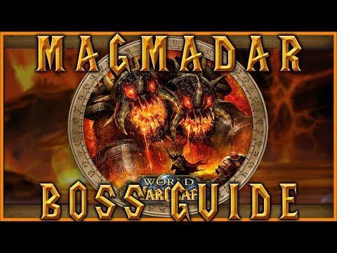 raserisk's-molten-core-boss-guide---magmadar