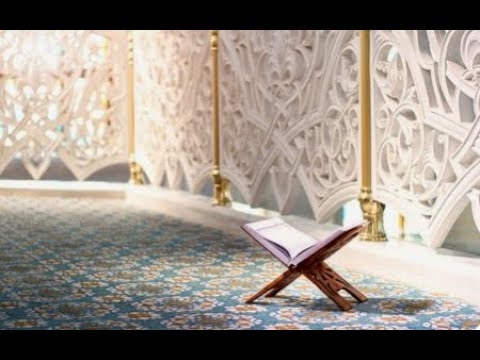 10. Sources of Quranic Tafsir
