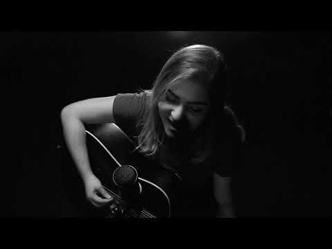 Lindo És | Amanda de Sá