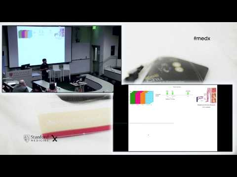 Nigam Shah- Generating Practice-based Evidence By Mining Electronic Health Records