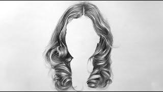 EP06 Drawing Women