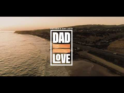 Just the Two of Us - Fathers Day Video
