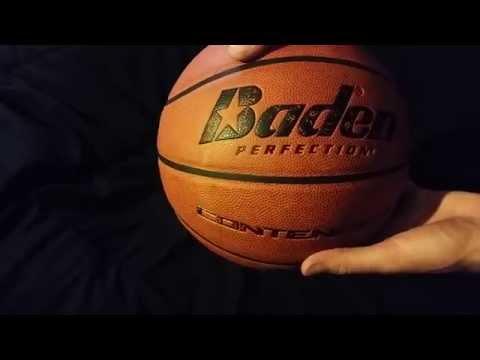 official-baden-perfection-indoor/outdoor-contender-basketball-review