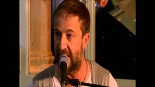 Marco Masini - Cenerentola Innamorata ( Live Piano & Voce )