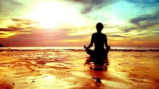 Audio Subliminal - Cambia Completamente tu vida en siete días.
