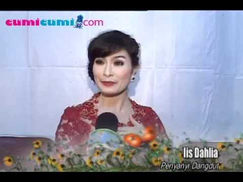 Rhoma Irama Sang Inovator Dangdut - Cumicumi.com