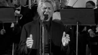 Download Claudio Baglioni - Vengo Anch'Io - Quellideglialtri 2006 MP3 song and Music Video