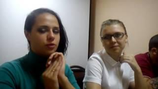 Профессиональный массаж в Караганде.отзывы