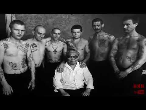 russian-mafia-music-2019-Карусели