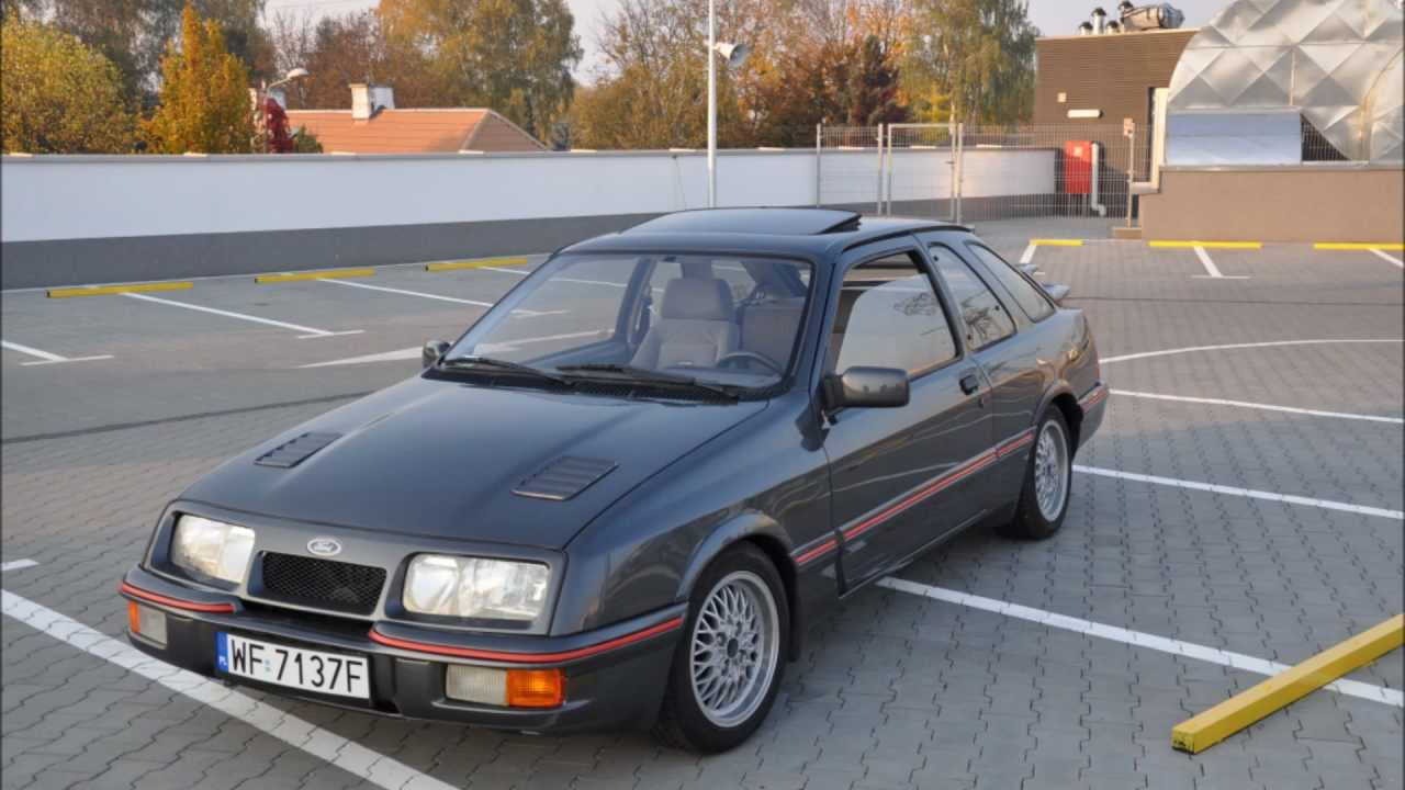 Turbo Supercharger Sound  pilation V Nrbvmyc Ryo moreover Momo C Faro likewise Maxresdefault additionally Hqdefault further N. on ford sierra xr4i youtube