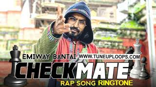 Now visit the site http://tuneuploops.com to get free latest song of emiway ringtone on this is cost site.