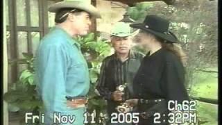 Video LINA SANTOS, MEXICAN BEAUTY 3 / LINA SANTOS BELLEZA MEXICANA 3 download MP3, 3GP, MP4, WEBM, AVI, FLV September 2018
