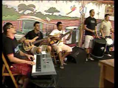 Taberna da Toada | 27/08/2011 | Bloco 2/4
