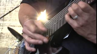 Grandsheiks feat. Sheik Yerbouti live@ Zappanale 25