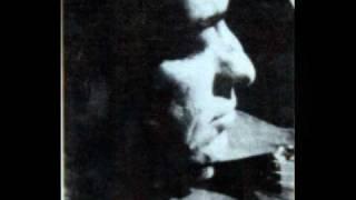 Ruggiero Ricci / Ernesto Bitetti: Violin and Guitar Sonata in G major, Op. 3, No. 2 (Paganini)