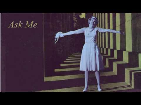 Skeeter Davis - Ask Me