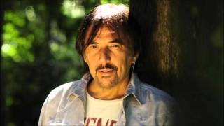 HOY ES ADIOS-SANTANA -Feat , Alejandro  Lerner--Album ,Shaman