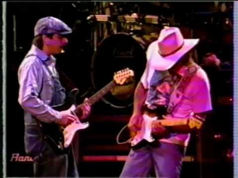 The Allman Brothers – Statesboro Blues