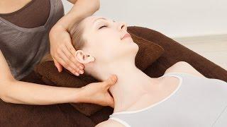 Можно ли делать массаж при шейном остеохондрозе(Прежде чем делать массаж необходимо проконсультироваться у врача можно ли делать массаж в конкретном случ..., 2015-12-21T07:30:06.000Z)