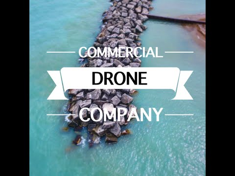 Commercial Drone Company and Service in Chicago and Milwaukee
